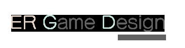 ER Game Design