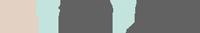 スマフォ・ソーシャル・Webゲーム サーバー比較